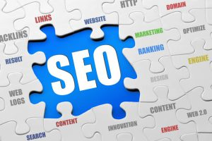 SEO-Services-Tips-to-Rank-High-in-Google-300x200