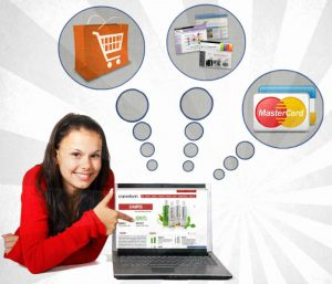 Small Business websites @2999