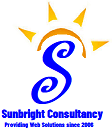 sunbright-web-development-company-in-noida-delhi-gurgaon-india
