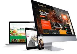 website-design-and-development-in-noida-india-utterpradesh-sector-128