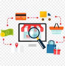 Responsive eCommerce Website @ Rs.9999/