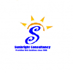 Sunbright  Web Developer Team